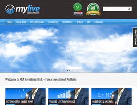 MlaInvestment.com