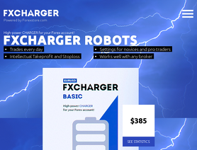 FXCharger.com