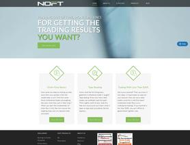 Noft-Traders.com