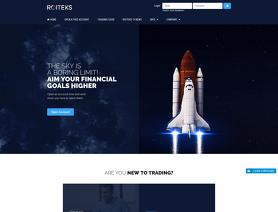 Roiteks.com