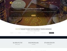 Wallet-Coins.com