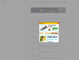 GS4X.com