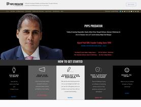 PipsPredator.com