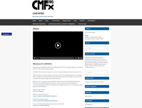 CMFXPro.com
