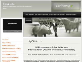 Patrick-Hahn.de