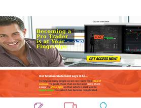 DexSignals.com