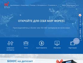 WForex.com (.ru)