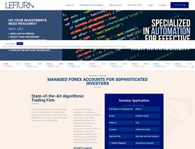 Manage.forex