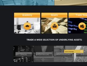 Huge-Options.com