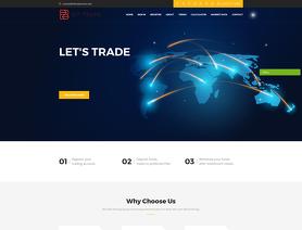 BitTraderZone.com