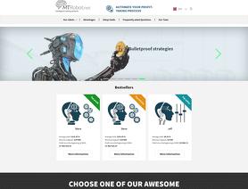 MTRobot.net