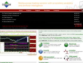 Tradecision.com