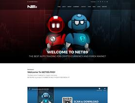 Net89.pro
