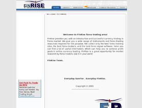 finrise.com