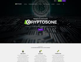 CryptosOne.com