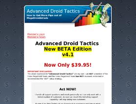 DroidTactics.com