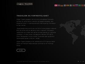GlobalTradersAcademy.org