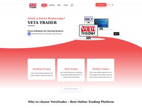 VetaTrader.com