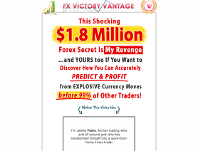 FXVictoryVantage.com (Jimmy Wales)