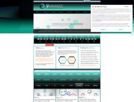 Varianse.com