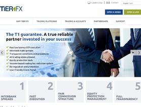 Tier1FX.com