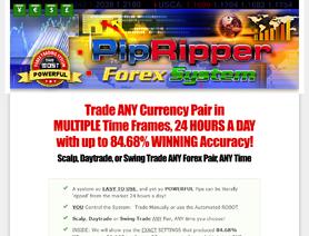 PipRipper.com