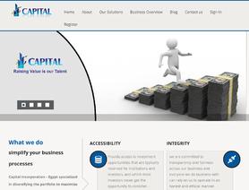 CapitalInc-eg.com