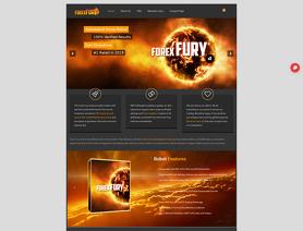 Forex fury forex peace army