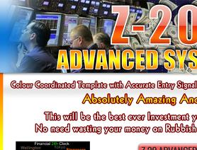 Z20Forex.co.uk