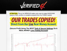 VerifiedFX.com (James Stapleton)