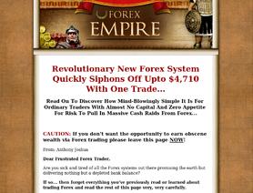 The-Forex-Empire.com