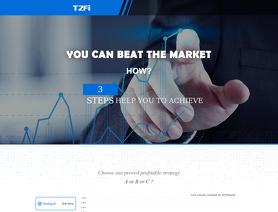 Trade2FI.com