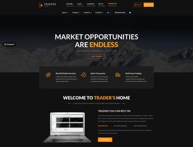 TradersHome.com