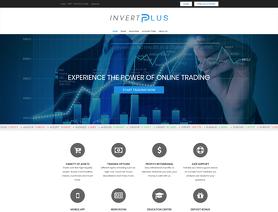 InvertPlus.com