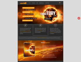 Forex Fury Forex Peace Army | Forex Trading Times