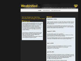 Wealthified.net