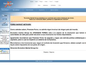 Finanzas forex forum