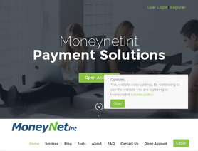MoneyNetint.com