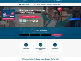 LearnToTrade.com.au
