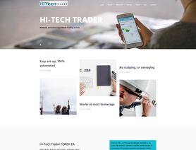 HI-TechTrader.org