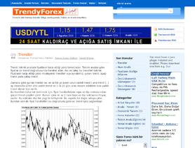 TrendyForex.com