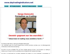 DayTradingIndicators.net