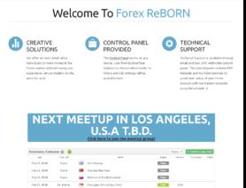 ForexReborn.com