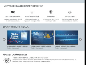 Forex peace army binary options