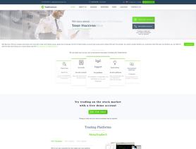 TradeCentrum.com