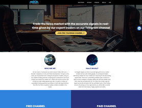 Set and forget forex signals forex peace army