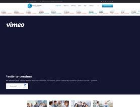 InterPrimeFinancial.com