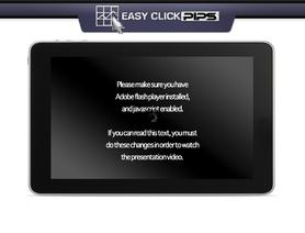 EasyClickPips.com