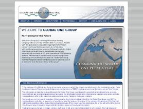 globalonegroup.net