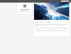 VipOption.com
